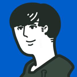 Naoto Oi
